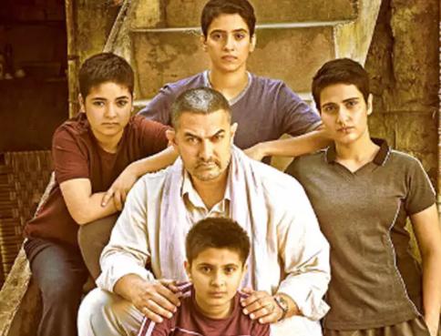 Hint Sinemasının önemli Ismi Aamir Khan Kimdir Hayatı Ve
