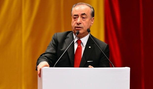 Mustafa Cengiz: 'Küçülmek söz konusu değil'