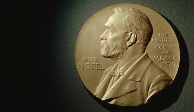 İddialar sonrası Nobel Ödülü'nde tarihi karar!