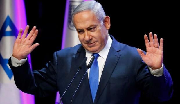 İsrail'den kritik İran açıklaması! Saatler kaldı