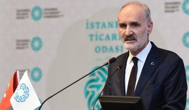 İTO: Reform paketi kazanç olarak yansıyacak