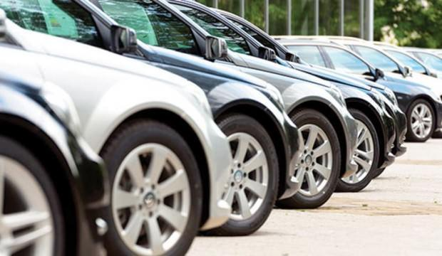 ötv Indirimi Söylentisi Otomobil Satışını Düşürdü Otomobil Haberleri