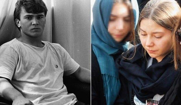 Naim Sületmanoğlu'nun kızlarının 'Sekai' isyanı