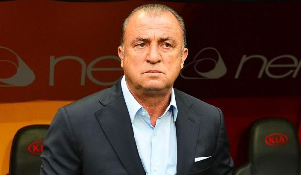 Galatasaray'ın fikstürü alev alev!