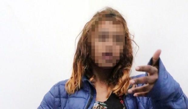 15 yaşındaki kayıp kız öyle bir yerde bulundu ki!