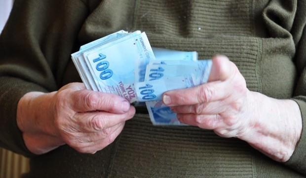 Milyonlarca kişiye indirimli emeklilik müjdesi