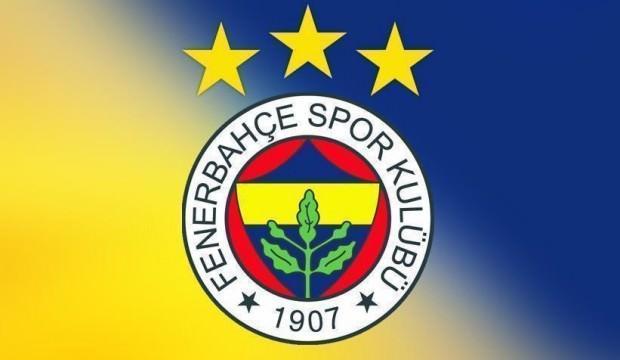 Fenerbahçe Kulübü kongre tarihini açıkladı