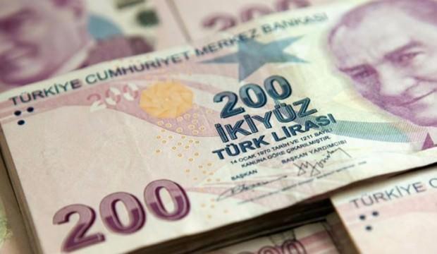 """Halkbank KOBİ'lere """"nefes"""" oldu!"""