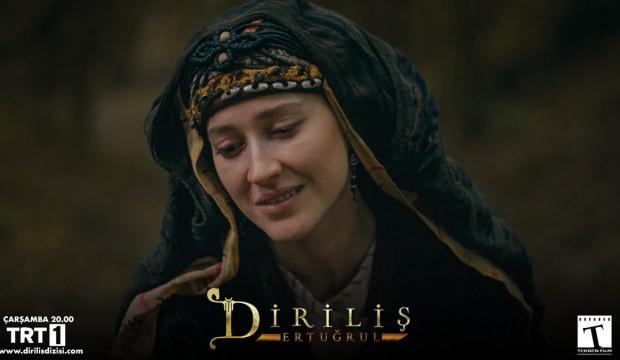 Sugay Hatun kimdir? Osman Bey'in süt annesi Sugay Hatun nasıl öldü?