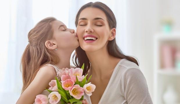 Yasemin.comda Anneler Gününe Özel Çekiliş var 57