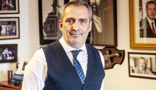 Yavuz Bingöl: Sonuna kadar Erdoğancıyım