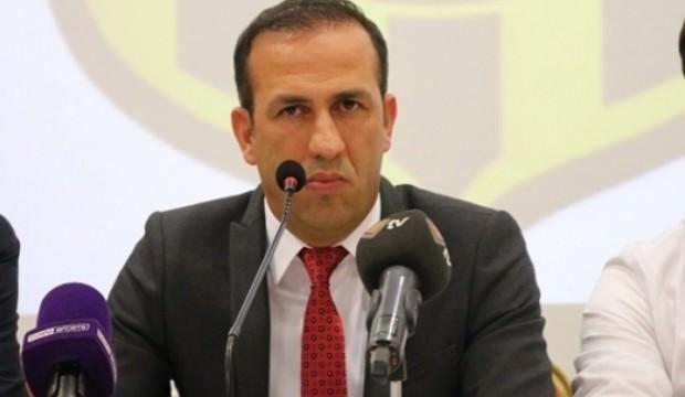Yeni Malatyaspor'dan prim cevabı!