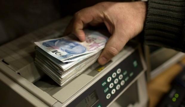 Ziraat Bankası konut kredi faizlerini düşürdü