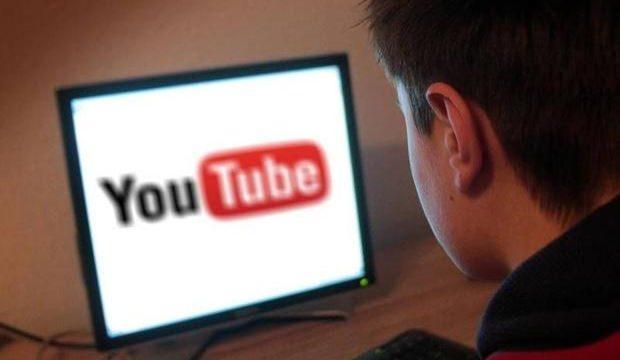 Çocuklar Youtuber olmalı mı?