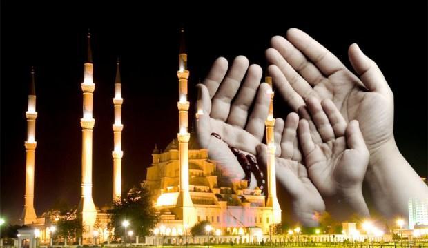 On bir ayın sultanı 'Ramazan ayında' hangi ibadetler yapılmalı?