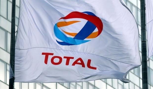 İran'dan 'Total' açıklaması
