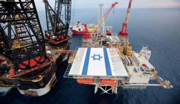 İsrail köşeye sıkıştı! Çıkış yolu arıyorlar