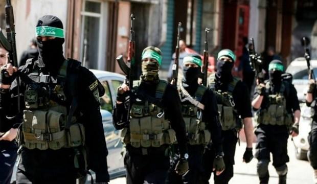 İsrail'e 'askeri güç kullanma' tehdidi!