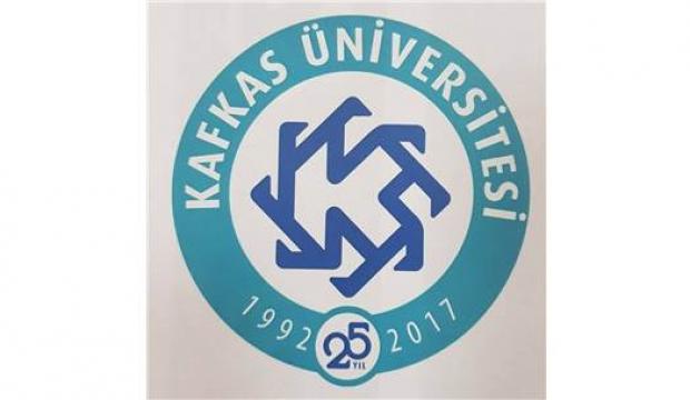 Kafkas Üniversitesi 60 KPSS ile sözleşmeli personel alımı yapıyor!