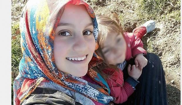 Kur'an kursuna gitti, dönmedi! 15 yaşındaki kız...