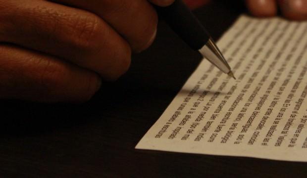 Mülteci annenin ağlatan mektubu