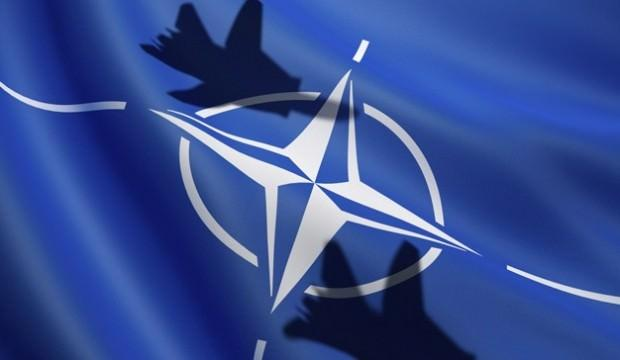 NATO'ya soğuk duş: Kapatacağız!