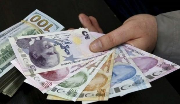 Para trafiğine özel koruma