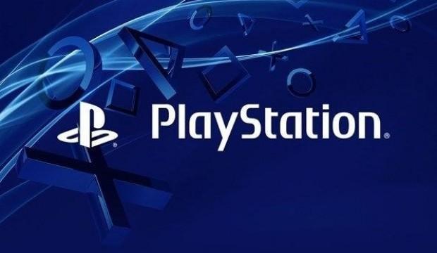 PlayStation 5 bekleyenlere kötü haber