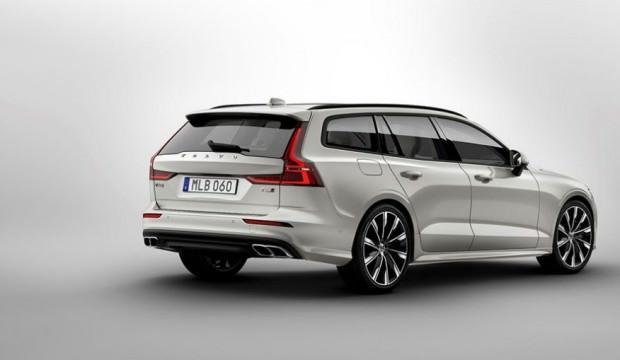 Volvo dizel üretimini durduruyor!