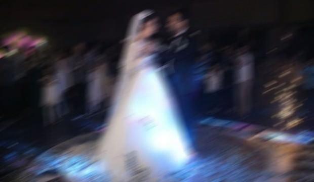 Yeni evli çift 20 bin lira tazminat kazandı