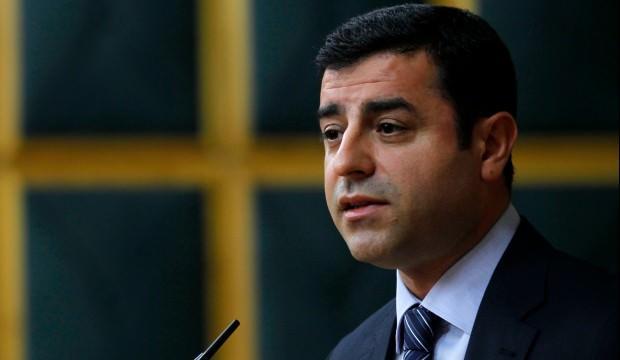 Ey Kürt kardeşim bu oyun içinde sen bir oy olma..