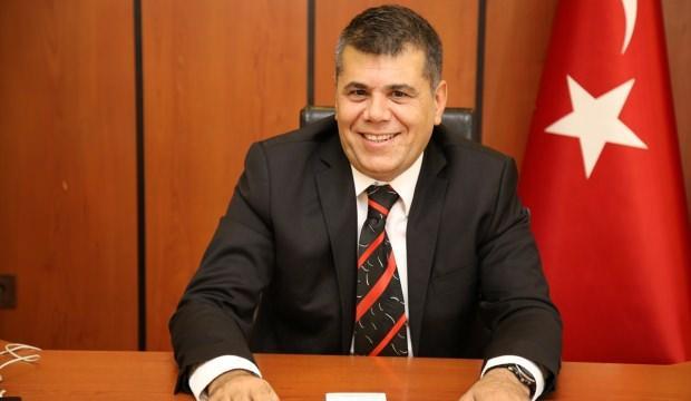 """""""Gaziantepspor'un bir kuruşunu yedirmem"""""""