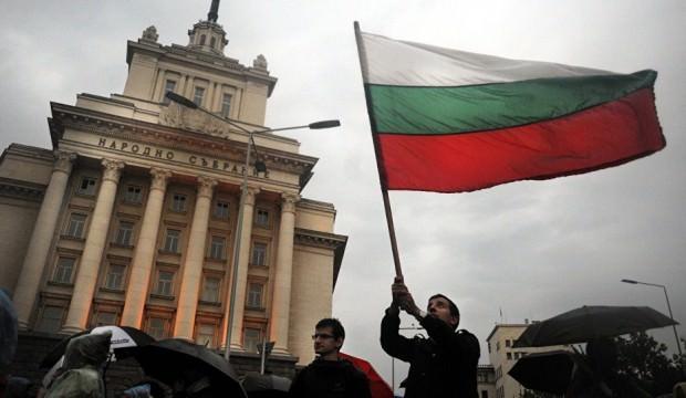 Bulgaraistan'dan Batı'ya: Türkiye'yi engelleyin…