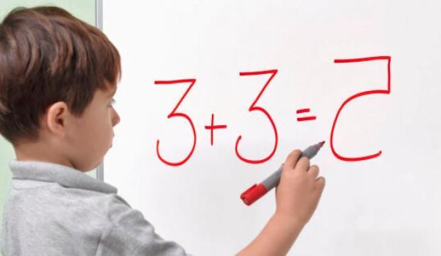 Disleksi nedir? Belitileri nelerdir?