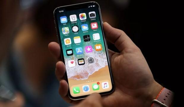 Akıllı cep telefonlarına milyar liralar verdik