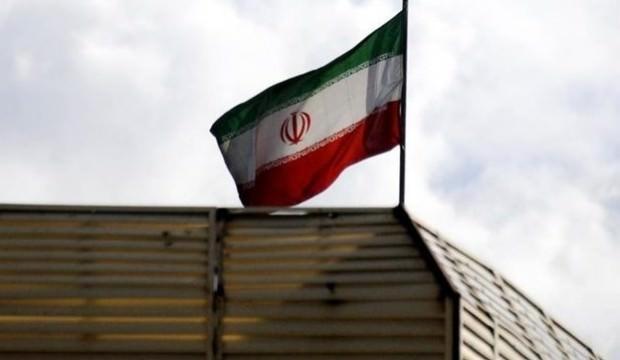 İran'a yeni yaptırımlar! 5 isim listeye alındı