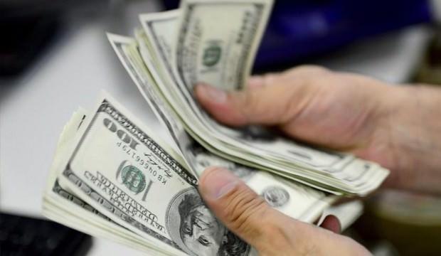 Merkez Bankası faiz arttırdı! Dolarda son durum!