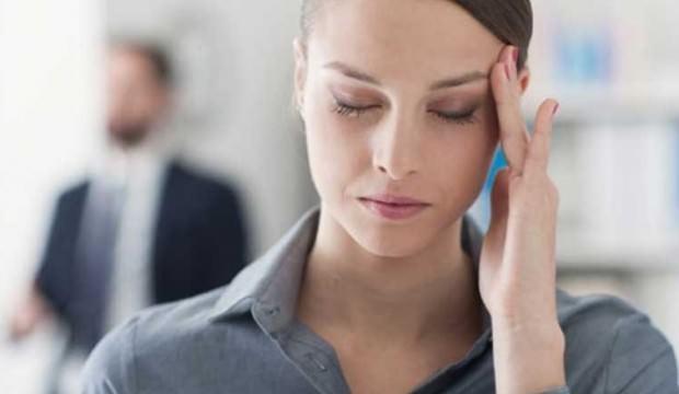 Oruç migren ataklarını tetikleyebilir