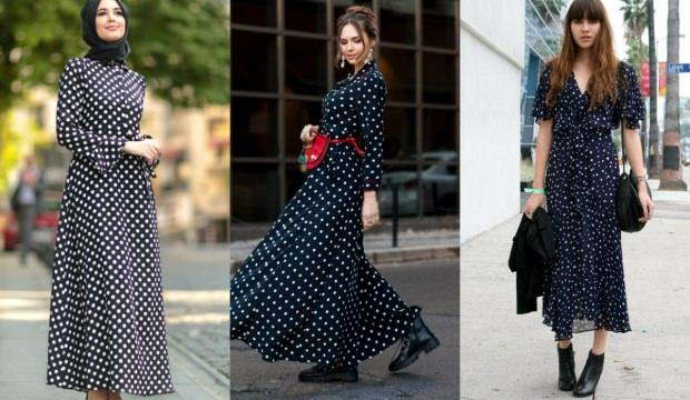Keten kıyafet modası nedir