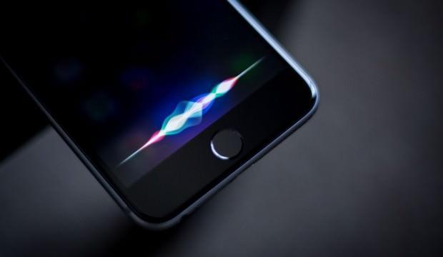 Siri ağzından kaçırdı! Apple ne tanıtacak?