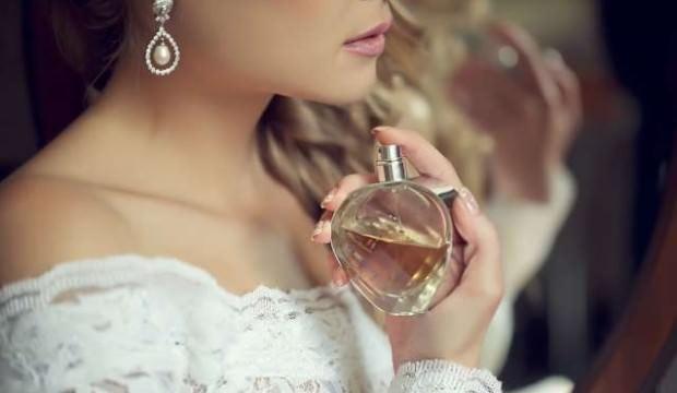 Uygun fiyatlı parfüm önerisi