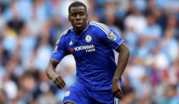 Chelsea'nin stoperi Süper Lig yolunda!