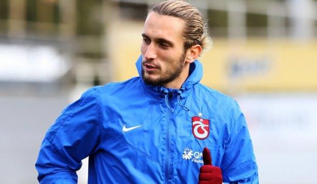 Avrupa devinden Yusuf'a 20 milyon euro!