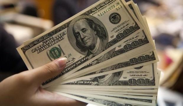 Halk 1 günde milyon dolarlar topladı!
