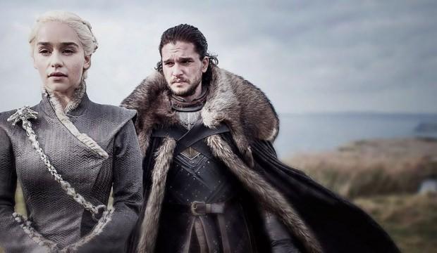 Game Of Thrones 8.sezon ne zaman başlıyor? Yayın tarihi açıklandı mı?