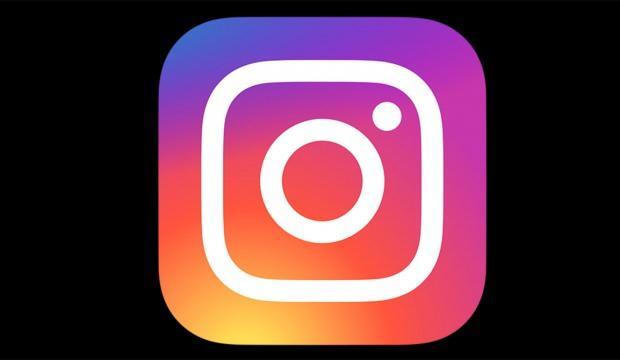 2018 Instagram Kayıt Olma ve Üyelik sayfası! Instagram Giriş sistemi