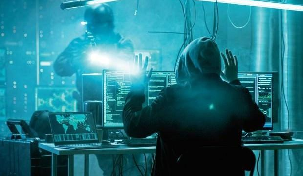 İşte 'Hacker'ın Türkçe karşılığı!
