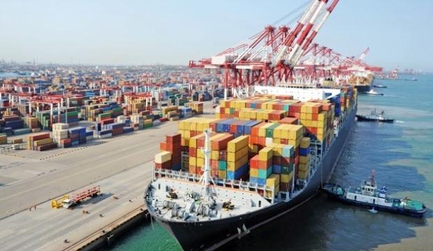 Mayıs ayı ihracat rakamlarında yeni rekor!