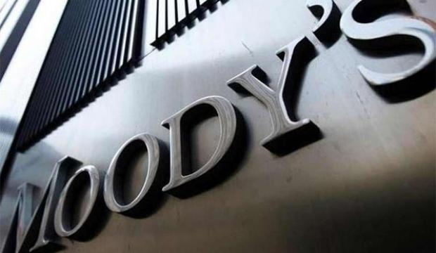 Moody's'ten Türkiye'ye yeni operasyon!