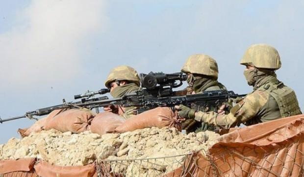 PKK neye uğradığını şaşırdı! Nefessiz kaldılar